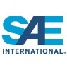 SAE AS 1732F:2019-12-16