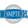 SMPTE ST 429-16:2014