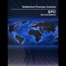 SPC Edition 2 (2005)