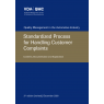 Standardized Process for Handling Customer Complaints:2020