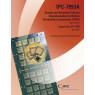 IPC 7093A:2020