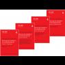 VDA Band 4 Bundle der Abschnitte 1-4:2020