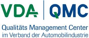 Logo VDA Automobile