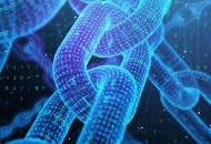 Blockchain IEEE Xplore