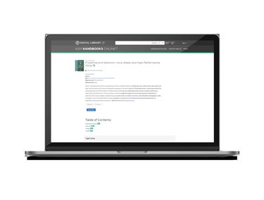 MockUp Mac ASM Handbooks Online