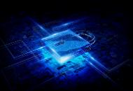 Cybersécurité IEEE Xplore