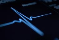 E-Santé santé IEEE Xplore