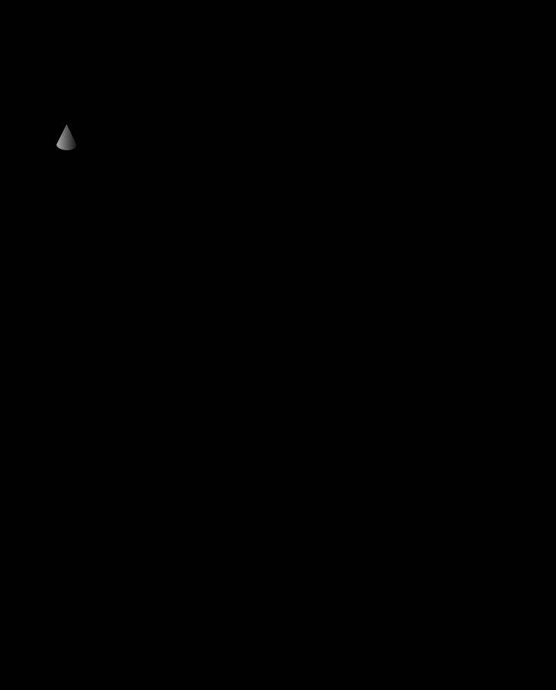 GPS-specification-geometrique-produit