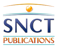 Logo SNCT