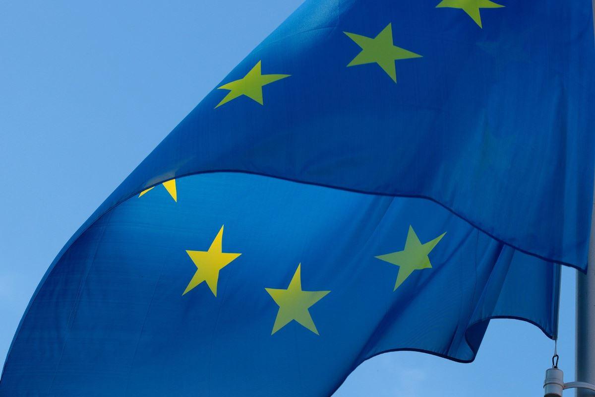 NBN European standards