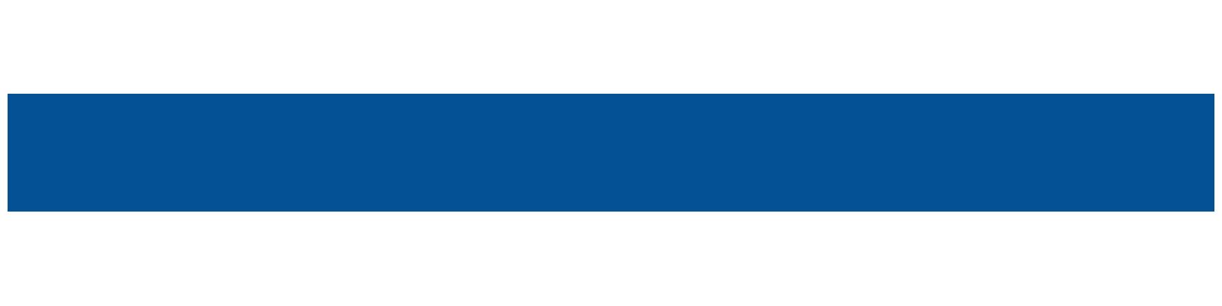 Logo SAE Mobilus